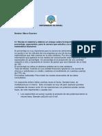Matematicas Finaciera Deber