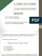 Diapositivas-semana-5-Tercera Ley Termodinámica.energía Libre de Gibbs (1)