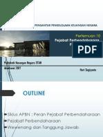 PPKN_9_Presentasi