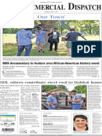 Commercial Dispatch eEdition 5-8-19