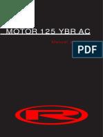 MOTOR 125 YAMAYA YBR AC.pdf