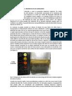 IMPUREZAS-ORGÁNICAS-EN-LOS-AGREGADOS.docx