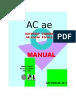 Manual de Cisneros Doc