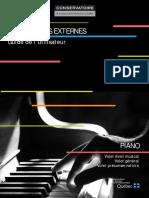cmadq-progexternes-piano.pdf