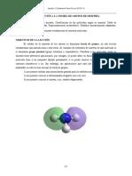 L12_QF_10_11.pdf