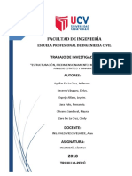 ESTRUCTURACIÓN-PREDIMENSIONAMIENTO-Y-METRADO-DE-CARGAS FINAL.docx