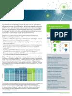 PrOptima_Datasheet_v10.pdf