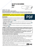 manual-04cp-wx3030wn_net_esp.pdf