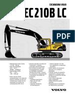 v-ec210b.pdf