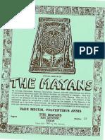 mayan-order-rev-10.1966.pdf