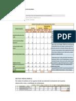 293168216 Analisis de La Produccion y Las Operaciones
