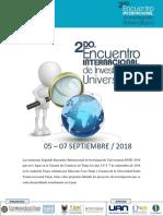 Memorias Eniiu 2018.pdf