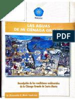 LasAguasDeMiCienagaGrande.pdf