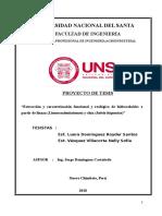 BORRADOR-2-AVANCE-PROYECTO-TESIS-NOV.doc