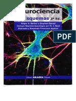 NEUROCIENCIA en esquemas 3a Ed.pdf.pdf