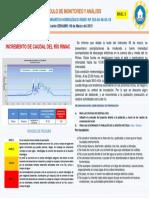 BOLETÍN-INFORMATIVO-HIDROLÓGICO-INDECI-N°-104-DEL-07-03-2019