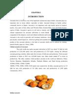 DESIGN AND DEVELOPMENT OF MECHANISM FOR SEPARATION OF ARECANUT HUSK.docx
