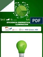 1 Eficiencia Energetica en La Iluminacion