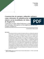 ConstruccionDePaisajesCulturalesUrbanosComoReferen-4040030