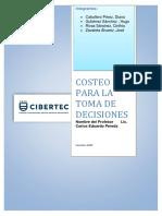 PROYECTO FINAL COSTEO PARA TOMA DE DECISIONES.docx