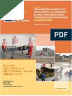 doc2160-contenido.pdf