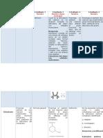 Grupos funcionales (3)eli