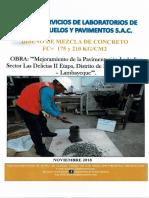 Diseños de Concreto Lem Ficsa-pages-Deleted (2)
