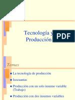 0 Tecnología y Produccn.ppt