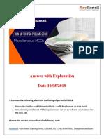 answers19may.pdf