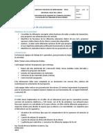 Laboratorio 3_F1-AP1-GA02_Análisis(1) (1).docx