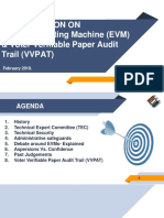 Presentation_on_EVM-VVPAT-Feb_2019.pdf