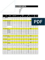 EJEMPLO DE EJERCICIO DE METRADOS (1).pdf