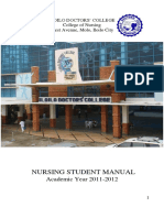 IDC-NURSING-student-manual-FINAL.net_.pdf