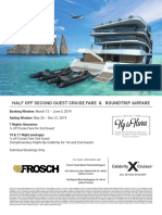 CEL_Flora_Offer_NEW 2nd Guest Half Off 3 14 2019[1]