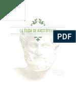 la ética Aristotélica