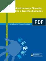 bioetica-y-dignidad.pdf