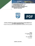 graterol_pino_lisset chiquinquira.pdf