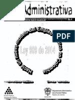 MERITOCRACIA.pdf