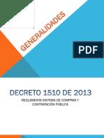 04_SESION_Licitaciones (1)