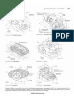 Dibujo Técnico Con Graficas de Ingeniería, 14va Ed