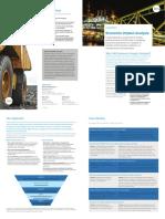 Economic Impact Analysis Brochure 144865110913044932