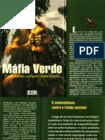 382504949-Mafia-Verde-O-ambientalismo-a-servico-do-governo-mundial-pdf (1).pdf