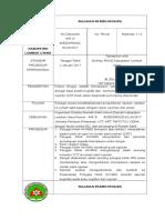 360859065-Sop-Rujukan-Hiv.doc