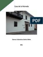 Casa de La Moned1