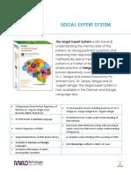SeigalExpertSystem.pdf