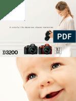 Nikon-D3200-camera-manual corto.pdf