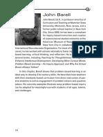 Barell_chapter[2].pdf