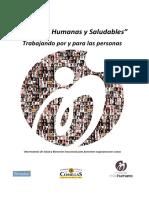 Informe_empresas_humanas_saludables.pdf