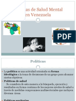 3.- Políticas de Salud Mental 2016. Profesora Lidia..pdf