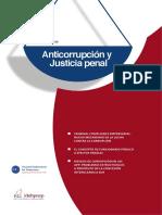 Boletin-Anticorrupción y Justicia Penal